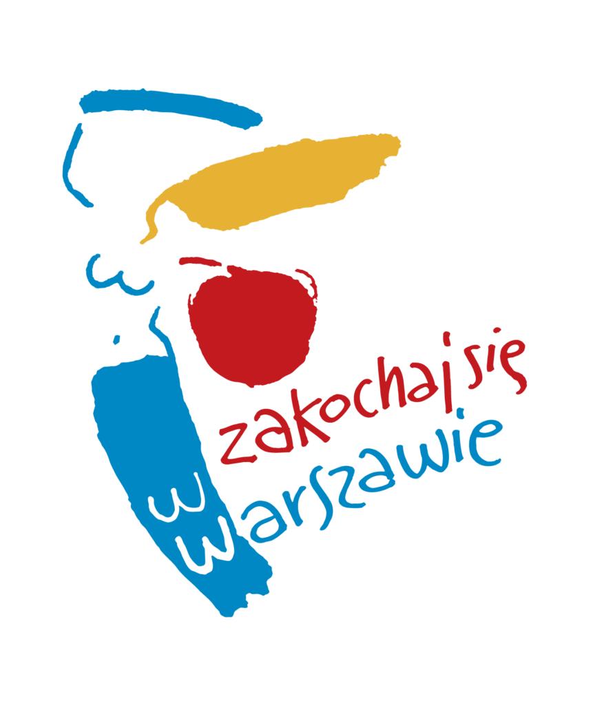 """Zadanie publiczne 2017: """"Opieka nad zwierzętami bezdomnymi oraz kotami wolno żyjącymi z terenu m. st. Warszawy oraz zapobieganie bezdomności zwierząt"""""""